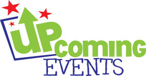 Image result for UpcomingEvents Clip Art